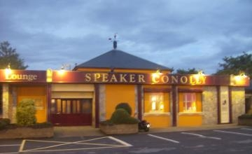 Speaker-Connolly-Pub.jpg