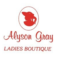 Alyson Gray Ladies Boutique