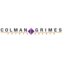 Coleman Grimes Estate Agents