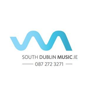South Dublin Music.jpg