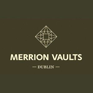 Merrion Vaults