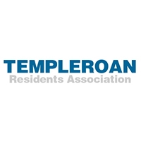 Templeroan Residents Association