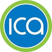 Knocklyon ICA Guild