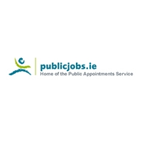 Public Jobs
