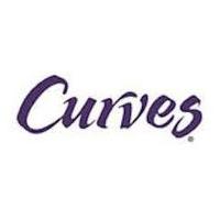 Curves Knocklyon
