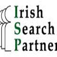 Irish Search Partners Recruitment-1.jpg