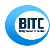 ballyfermot_i_t_centre.jpg