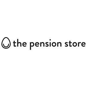 The-Pension-Store-Logo.jpg
