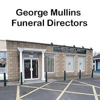 George Mullins Funeral Directors