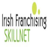 Irish Franchising Skillnet-Featured-Logo.jpg