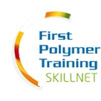 First Polymer Training Skillnet.jpg