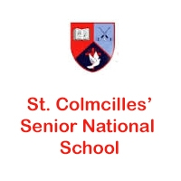 St.Colmcilles' Senior National School