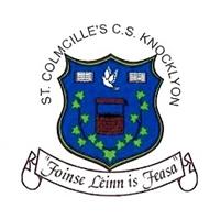 St.Colmcille's Community School
