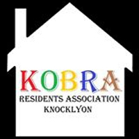 Kobra Residents Association Knocklyon