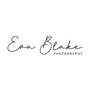 Eva Blake.jpg