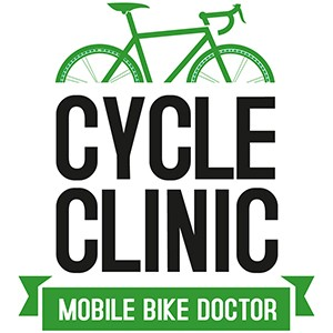 CycleClinic_web_rgb.jpg