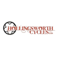 Hollingsworth Cycles