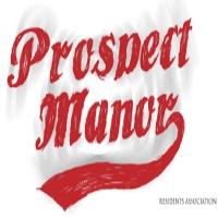 Prospect Manor Residents Association