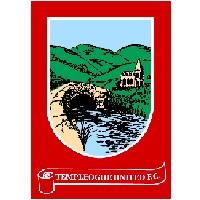 Templeogue United FC