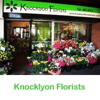 Knocklyon Florists