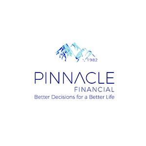 Pinnacle_Logo-TaglineThicker_final-003.jpg