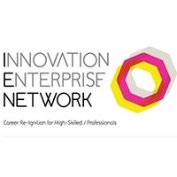 Innovation Enterprise Network