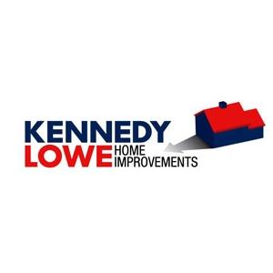 Sherry FitzGerald Kennedy Lowe