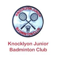 Knocklyon Junior Badminton Club