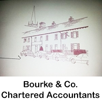 Bourke & Co. Chartered Certified Accounts