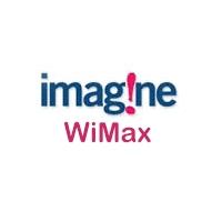 Imagine WiMax