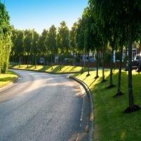 Woodstown Village Residents Association