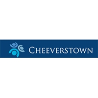 Cheeverstown House