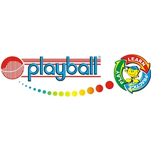 Nikkis Playball.jpg