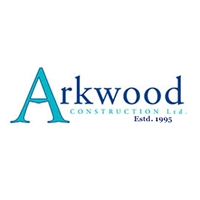 Arkwood Construction