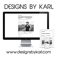 Designs By Karl