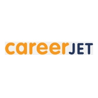 Career Jet