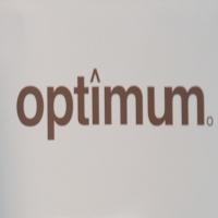 Optimum Momentum.jpg