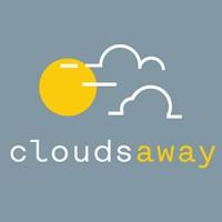 Clouds Away Parent Coaching