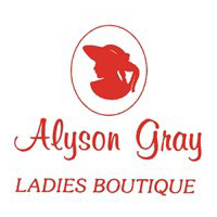 Alyson Gray Ladies Boutique