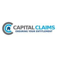 Capital Claims.jpg