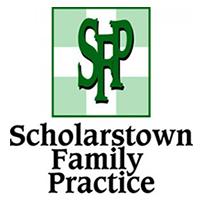 Scholarstown Family Practice