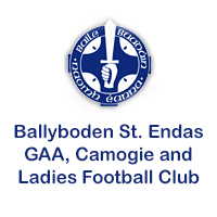Ballyboden St. Endas GAA, Camogie and Ladies Football Club