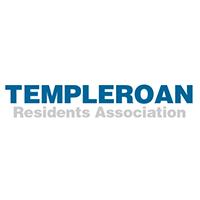 Templeroan Residents Association