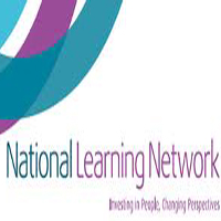National Learning Network.jpg