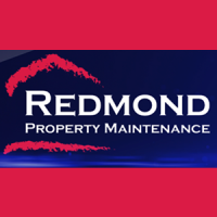 Redmond Property Maintenance