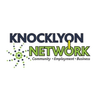 Knocklyon Network