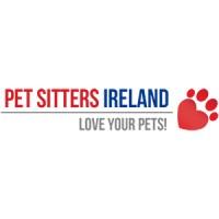 PetSittersIreland.jpg