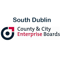 South Dublin County Enterprise Board