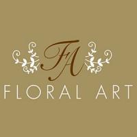 Floral Art.jpg