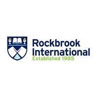 Rockbrook.jpg